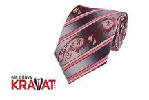 Kravatlar / Kravatlar ve Fiyatları, En güzel kravat modelleri uygun fiyat ve  hızlı kargo ile marka kravatları sizlere hızlı teslim ediyoruz.