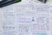 Notes etc.