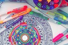 DrawSomething
