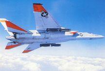 A-5 Vigilante - North American /    A-5 Vigilante - North American