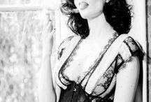 Eva Green xxxx
