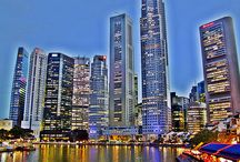 MEDICAL TOURISM IN SINGAPORE / Medical tourism in Singapore, kidney transplant, liver transplant, treatments associated with blood disorders, dental treatments, cardiology/ heart surgery, eye surgery, neurology, orthopedics, skin care, anti- aging treatments, medical  wellness spa and more.