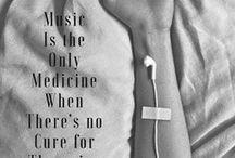music :D