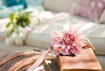 Romantiese Rose