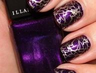 Beautiful Nails Nail Art / Nail Art has become so incredibly creative. Hope you enjoy these nails