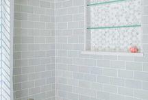SKK Bathrooms