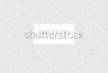 Minimal Pattern Background, Click to Download!