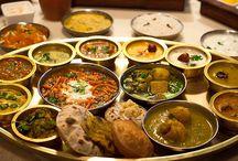 Best Buffet In Jp Nagar