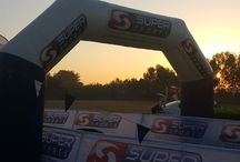 Super Sports Events / Miscellaneous photos from our events.