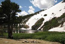 Travel:Colorado/Denver / Trip to denver