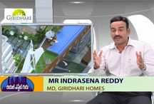 RECORD SALES OF FLATS IN HYDERABAD