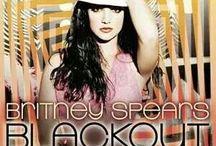 BritneyAlbum