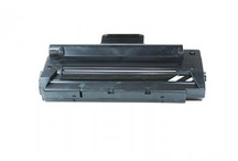 Alternativ zu Samsung SCX-4100 Toner Black