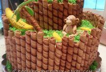 monkeybaby