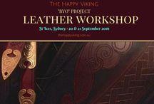 Upcoming Workshops & Events