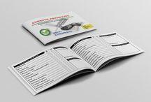 Έντυπα - Φυλλάδια - Διαφημιστικά