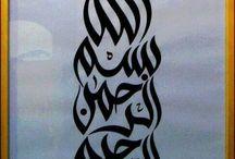 arabca