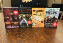 Spring/Summer 2015 / The books of Midnight Ink's Spring/Summer 2015 season!