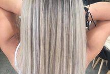 Margarita blonde