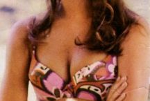 Anita-Audrey-Farrah-Jayne-Jean-Marilyn-Natalie. / Actresses.