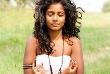 Meditation / Meditation