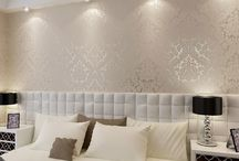 particolari interior design
