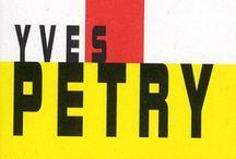 Voetnoot : Moldaviet / Perlouses / Belgica / Uitgeverij Voetnoot legt zich toe op de productie van uitgaven op het gebied van literatuur [vertaald proza, eigentijdse poëzie], fotografie, beeldende kunst en vormgeving.