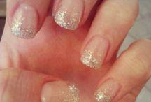 Nailed! / Nails,  nail designs