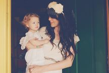Project Y / Yvonne's wedding / by candepop