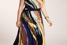 #Tøj i store str til Kvinder, #Tøj store str kvinder / #tøj store piger,  #tøj store størrelser #Tøj i store str,  #Tøj i store str til Kvinder,  #Tøj store str kvinder,