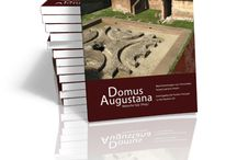 Archaeology of Classical World / Romans / our books on the archaeology of the classical world and Romans in general