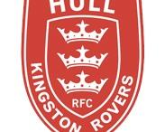 Hull K.R
