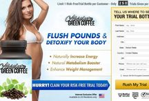 effective weight loss and colon cleansing