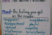 Reading Comprehension ESL / Improve your reading comprehension skills; Specially for ESL students.