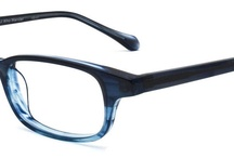 Stylish Glasses for Women|Rivet & Sway / Rivet & Sway offers stylish prescription glasses for women, available for free home try-on. $199 includes frames, ultra-thin lenses, & free shipping