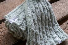 strictley Woolroom / I knit, what´s your Superpower?