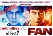 FAN The Film