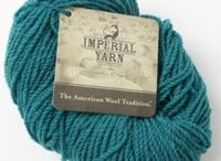 Yarns we love / by Love of Crochet