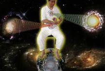 Spirituális gyakorlatok / Spirituális gyakorlatok