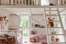 Children & Kidsroom Design Ideas, Pictures, Remodel and Decor