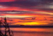 Best Views on Guam / #Guam