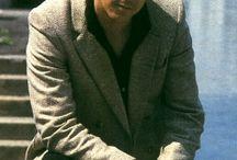 Moje zdjecia  Shaky / My photos Shakin Stevens the best.The greatest Walii.-UK.I love Him is brilliant and wonderful:)