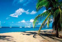 #Destination & #Travel Articles