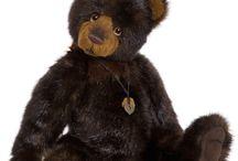 bears / medvék