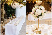 Wedding Flowers Bouquet Decoration / Wedding Flowers Bouquet Decoration