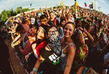 Rave Gear / The World's Funkiest Rave Gear