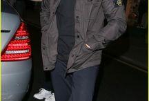 Jason Statham ' style