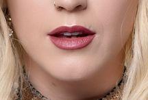 Nose Piercing