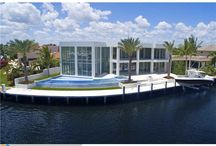 Lightnouse Point Real Estate / Luxury and Waterfront Homes For Sale Lightnouse Point Florida. http://www.realstoria.com/property-for-sale-lighthouse_point/ #lighthousepointflorida  #lighthousepointhomesforsale  #lighthousepointrealestate