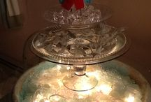 Our Whimsical Home / Christmas 2014 / by Amy Bicchieri
